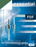 PDF Anglais Essentiel