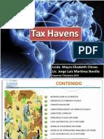 PARAISOS FISCALES.pptx