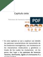 capitilo_7[1]