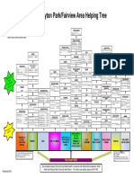 mental-health-quothelping-treesquot.pdf