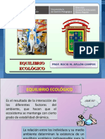 EQUILIBRIO.ppt