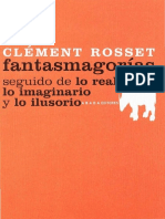 258053554-Rosset-Clement-Fantasmasgorias-Lo-Real-Lo-Imaginario-y-Lo-Ilusorio-pdf.pdf