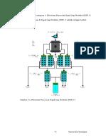 Lampiran 4 Flowsheet Pencucian KIP 12.doc