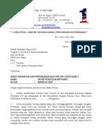 56222107-Surat-Sokongan-Dan-Pengesahan-Ketua-Jabatan-09.doc