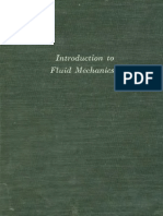 Whitaker - Introduction to Fluid Mechanics