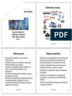 Steam-01 Documento Alumnos