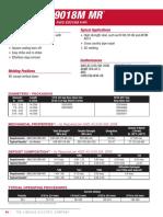 E9018 M Specifications.pdf