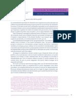 Acerca de La Sustentabilidad en Las Políticas de Desarrollo