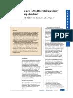 3362 (1).pdf