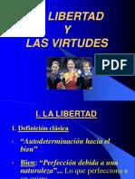 LibertadyVirtudes.ppt