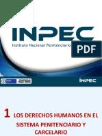 Presentacion INPEC.ppt