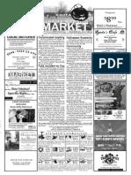 Merritt Morning Market 3072 - Oct 30