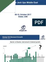 Ali Al Jarwan - Dragon Oil