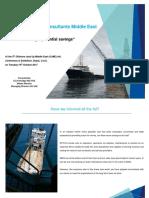 London Offshore Consultants