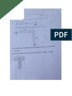 segundo parcial de estatica (2).doc