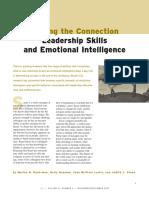 Leadership Skills and Emotional Intelligence.pdf