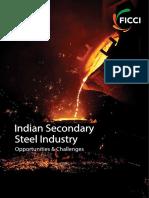 Steel Report