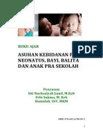 ASUHAN NEONATUS, BAYI, BALITA DAN ANAK PRA SEKOLAH.pdf