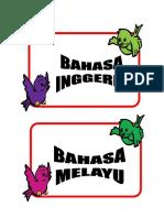 SUDUT BAHASA.docx