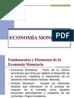 03.ECONOMÍA MONETARIA