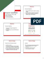 09-Handouts-Case Studies in