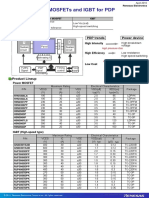 RJP3063DPP_Renesas Technology.pdf