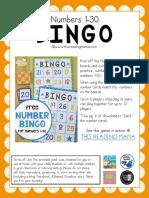 NumBINGO130.pdf