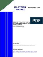 ms-1402-code-of-practice.pdf