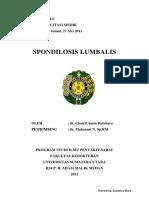 123dok_spondilosis_lumbalis.pdf