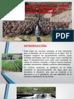 Irrigaciones Sesion i