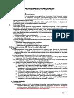 KASUS AUDIT PERENCANAAN1.pdf