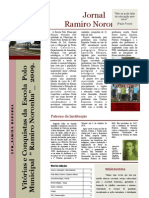 Jornal_RN_2009
