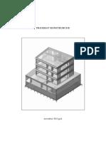 201334280 Projekat Konstrukcije(1)