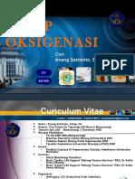 ASKEP OKSIGENASI STIKES CRBN.pdf