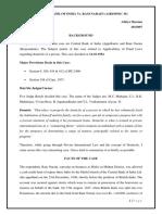 PIL Presentation