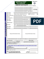 Forms and Instructions for BPS 17 and Above FGE