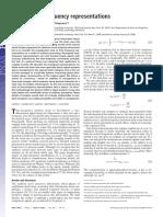 PNAS-2006-Gardner-6094-9.pdf
