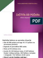 Milena_Despotovic_16!14!2003- Zaštita Od Požara