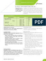 FASTRON FULLY SYNTHETIC SAE 0W-50.pdf