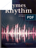 189072651-Rhymes-Rhythm.pdf