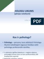 Psihologu likuma pārejas noteikumi 14.10.2017(1).ppsx