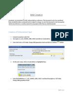 BAdI_Creation.pdf