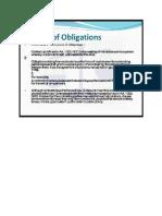 Obligations.docx