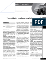 CONSTITUCION DE SOCIEDADES 2.pdf
