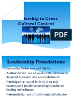 Leadership in Cross Cultural Context.pdf