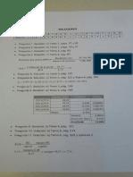 Examen Sept. 2017 (1)