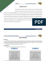 Plan Contable General Empresarial Plan Contable General Revisado