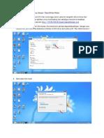 Tutorial Instal dan Cara Backup dengan Dapodikdas Helper.pdf