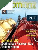 ESDM Edisi 4.pdf