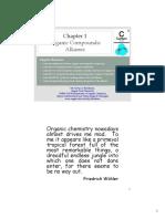 Chapter 01 2SPP